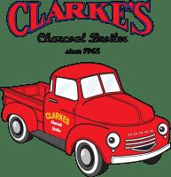 www.clarkes.com